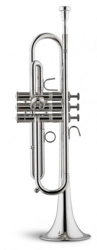 Trompeta S1 Sib Image