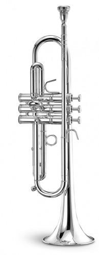 Trompeta Zenith Sib Image