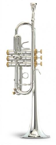 Trompeta Elite Do Image