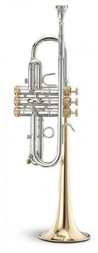 Trompeta Master Do Image