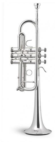 Trompeta Titán Do Image